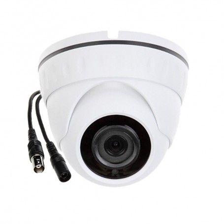 ΚΑΜΕΡΑ H52V2-36W - 5 Mpx 3.6 mm