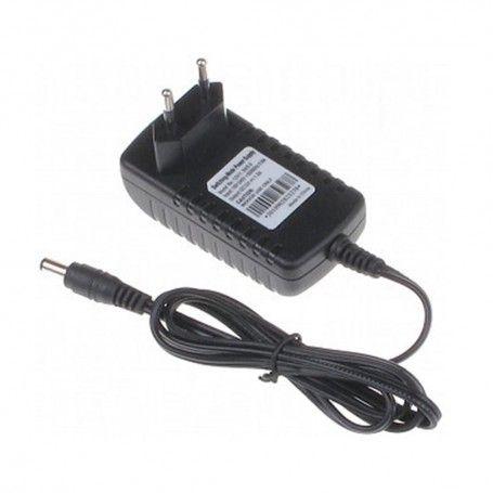 Power supply 12V 1.5A 5.5
