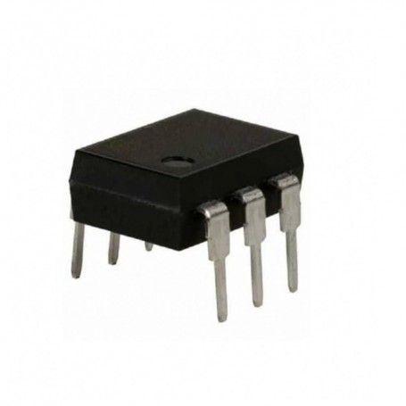 4N35 optocupler