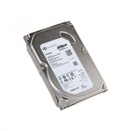 HDD FOR DVR HDD-ST1000VX001 1TB 247 SkyHawk