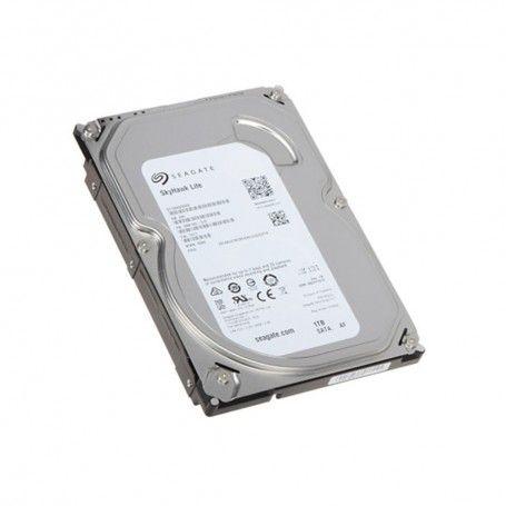 HDD FOR DVR HDD-ST1000VX008 1TB 247 SKYHAWK Lite