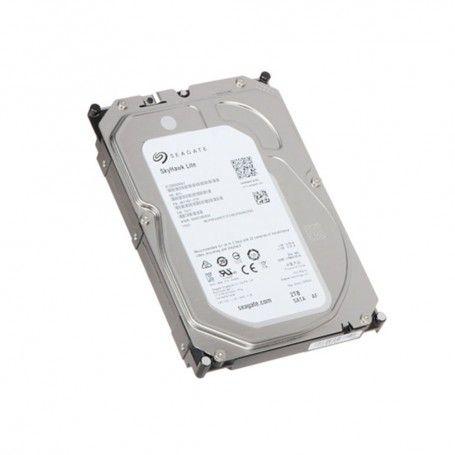HDD FOR DVR HDD-ST2000VX007 2TB 247 SKYHAWK Lite