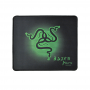 Gaming mouse pad, H-8, 290 x 250 x 2mm