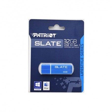 USB STIC 32 GB patriot
