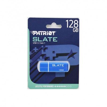 USB STIC 128GB patriot